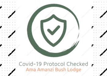 COVID-19 Protocol CHECKED